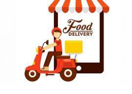 Growing Demand For Online Food In India Market Outlook: Ken Research