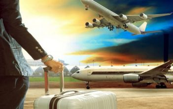 India Online Travel Services Market