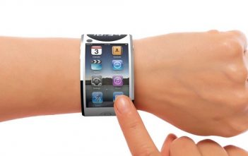 India Wearable Devices Market