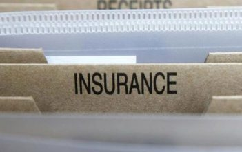 Insurance Market in Benin