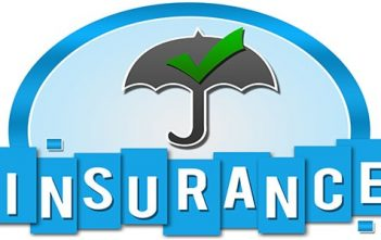 Insurance Market in Burundi