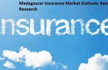 Insurance Market in Madagascar