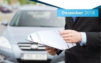Kuwait Vehicle Leasing Market