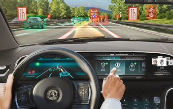 North America Advanced Driver Assistance Systems Market