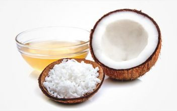 North America And Europe Coconut Derivatives Market