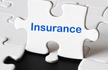 Palestine Insurance Market