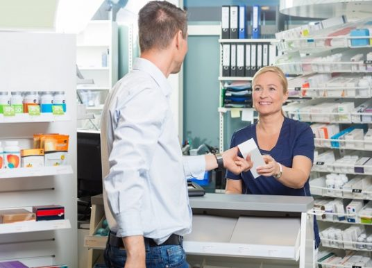 Dynamic Landscape of the Pharmacy Retail in Indian Market Outlook: Ken Research
