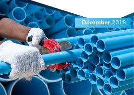 Qatar Plastic Pipes and Fittings Market is Driven by Increasing Infrastructure Development and Government Focus on Non-Oil Sectors Growth: Ken Research