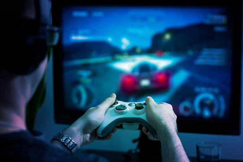 South Korea Digital Gaming Market