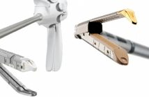 U.S Surgical Staplers Market