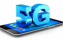 US 5G market