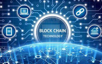 United States Blockchain Technology Market