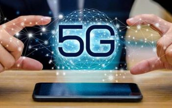 Asia-Pacific 5G Market