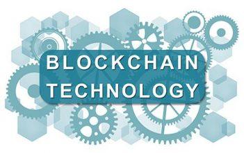 Asia-Pacific Blockchain Technology