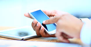 Asia-Pacific Mobile Device Management