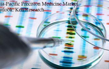 Asia-Pacific Precision Medicine Market