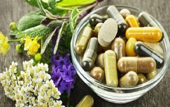 China Nutritional Supplement Market