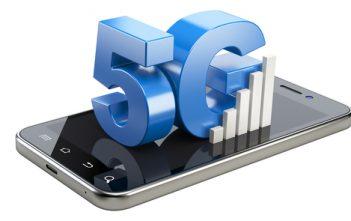 EU5 5G Market