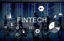 Earnup Fintech Market