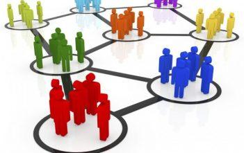Enterprise Collaboration Global Market