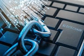 Europe Blockchain Technology Market