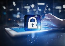 Changing Dynamics Of The European Cybersecurity Market Outlook: Ken Research