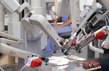 Europe Medical Robot Market