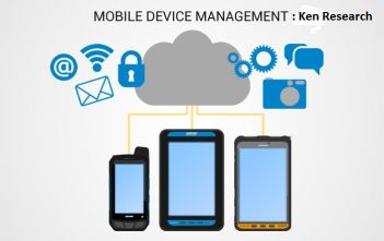 Europe Mobile Device Management