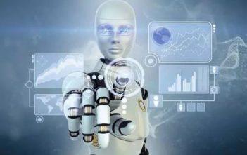 Europe Robo-Advisory Market