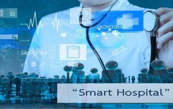 Europe Smart Hospital Market