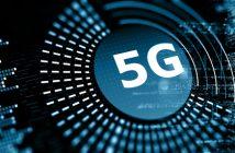 Global 5G Market