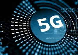 5G Global Market Trends And Key Players, Analysis, Forecast 2025: Ken Research