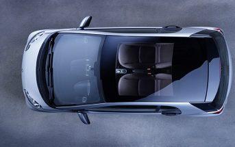 Global Automotive Polycarbonate Glazing Market