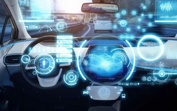 Global Connected Vehicle Market