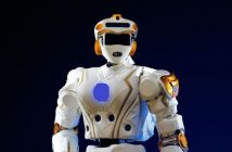 Global Domestic Service Robots Market