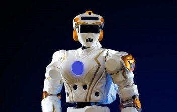 Global Domestic Service Robots Market