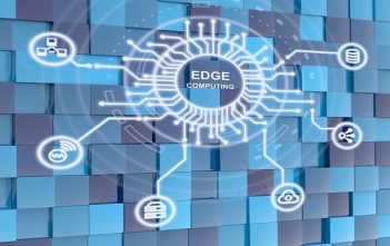 Global Edge Computing Market Research Report
