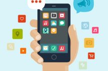 Global Mobile Device Management Market