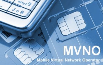 Global Mobile Virtual Network Operator Market