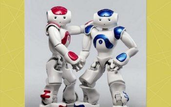 Global Professional Service Robots Market
