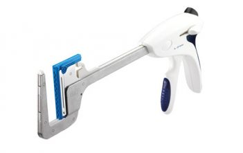 Global Surgical Staplers Market