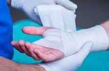 Global Wound Care Product Market