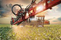 Latin America Advanced Farming Market