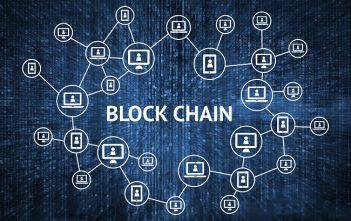 Latin America Blockchain Technology Market