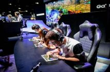Latin America Digital Gaming Market