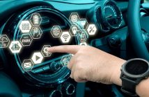 Latin America IoT in Automotive Market