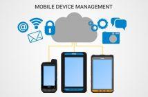 Latin America Mobile Device Management