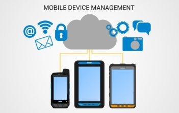 Latin America Mobile Device Management