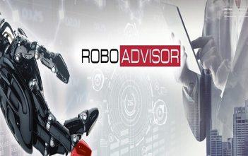 Latin America Robo Advisory Market