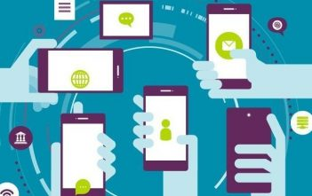 Middle East Mobile Device Management